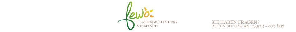 fewo-niemtsch